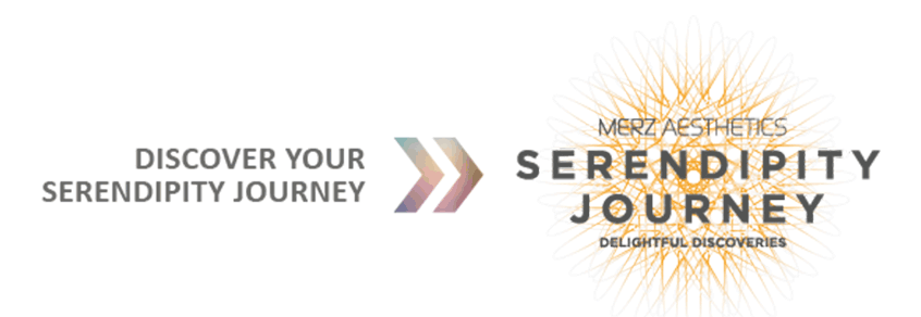 Merz Aesthetics - Serendipity Journey