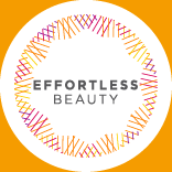 Effortless Beauty Small Logo
